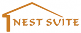 Nest Suite